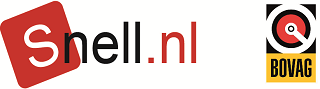 Snell.nl