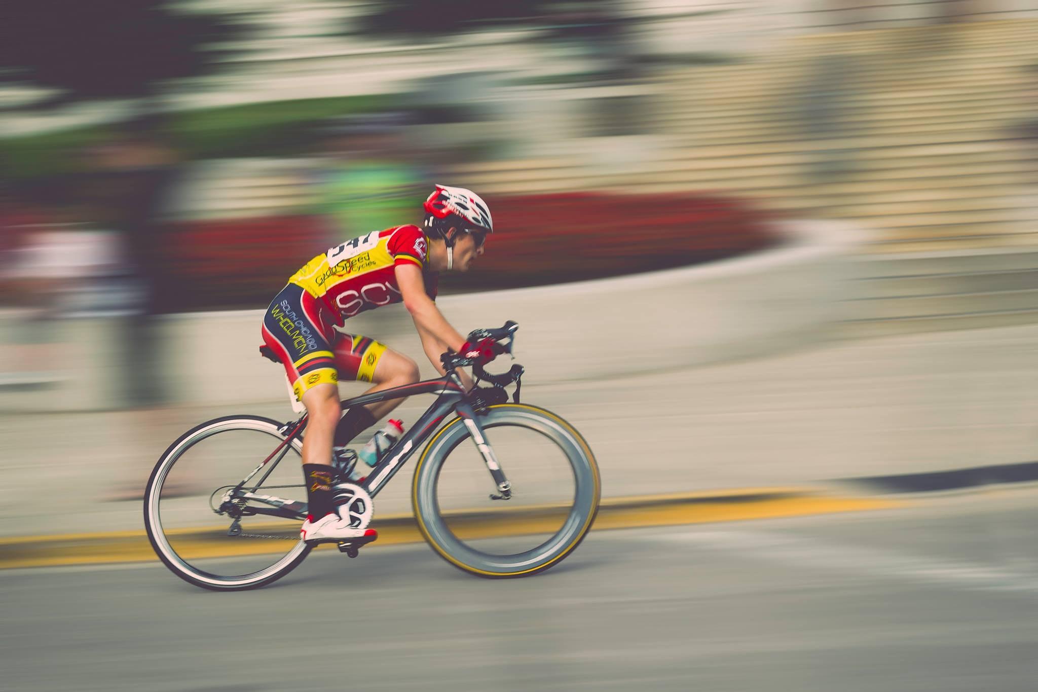 fietszadels voor op de racefiets